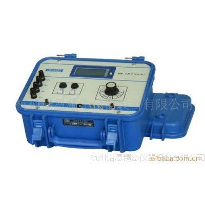 QJ84A数字式直流双臂电桥/质保一年 厂家包邮直销