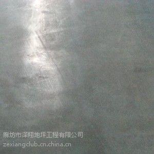房山金刚砂耐磨地坪|实用的金刚砂耐磨地坪泽翔地坪工程公司