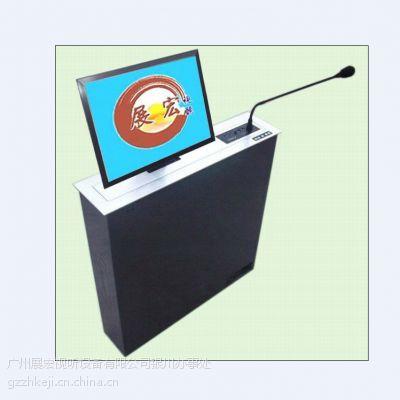展宏科技供应银川,石嘴山,中卫液晶显示器升降器价格