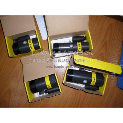 优势直供Netter Vibration振动器/振荡器/振动仪/工厂机器/控制系统及备件NEG252