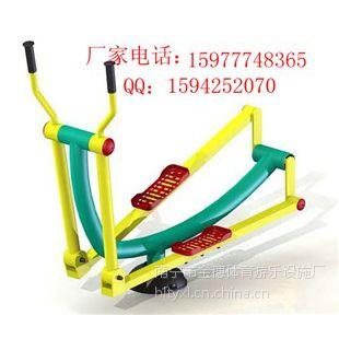 供应室内外健身器材厂家,钦州港健身器材价格,广西健身器材价格
