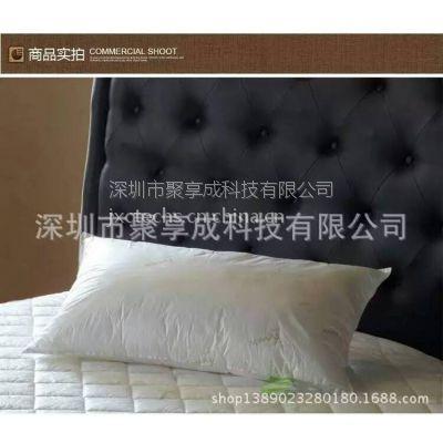 家居家具防螨虫纤维面料,防水透气排汗TyvekADM无纺布