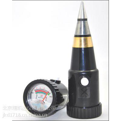 北京精凯达JK23108土壤酸度计 便携式土壤酸度计