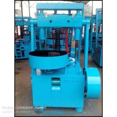 保修六年_220煤球机重量和产量_永康煤球机德裕现货供应