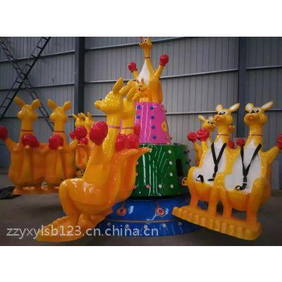 袋鼠跳游乐设备哪家好?欢乐袋鼠跳游乐设备袋鼠跳游乐设备价格袋鼠跳游乐设备厂家