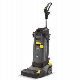 供应德国[凯驰牌] 紧凑型洗地吸干机 BR 30/4 C