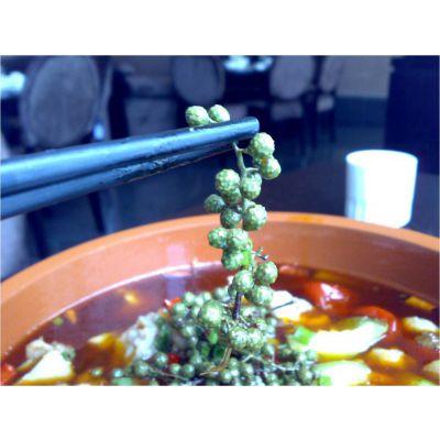 供应鲜藤椒、干藤椒、干花椒、青花椒