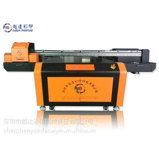 供应直接在玻璃桌面上印刷图案的设备多少钱一台
