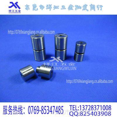 供应硅橡胶模具导柱导套/顶模器/斜度导柱 加长导柱齐全供应
