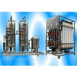 供应反渗透设备,电渗析器设备佰沃水处理设备主营纯净水设备