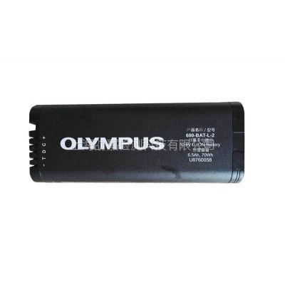 NF2040 10.8V专用锂电池 EPOCH600探伤仪专用锂电池 外置充电器