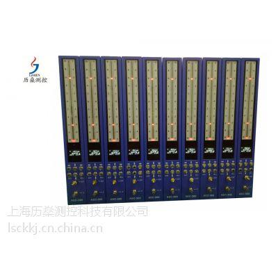 电子气动测量柱电子量仪浮标量仪气动量仪