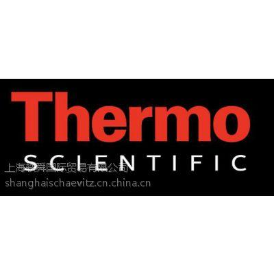 Thermo Scientific离心机、