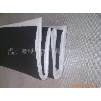 供应生产高效环保双组分汽车吸音棉