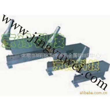 供应金属剪板机|手动裁板机|剪切设备