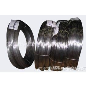 供应德国低合金钢S550MC  QStE550TM   1.0986