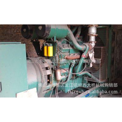 供应出售(出租)  劳斯莱斯3012  500KW发电机组  质量三包