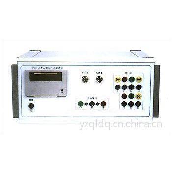 供应QLTM-500高压开关测试仪