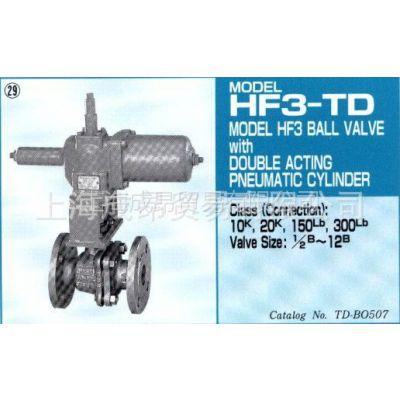 供应批发销售日本HISAKA牌HJ3-TD不锈钢直通单向阀