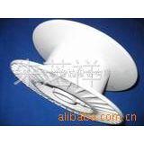 供应塑料绕线盘(焊接设备)