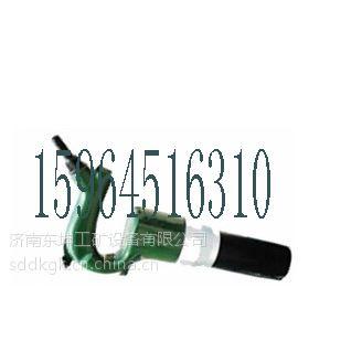 特价批发东坤C6气铲C6风铲159-6451-6310微信同号