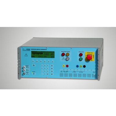 EMC组合波测试器MIG1206 原装进口