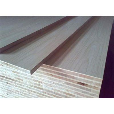 廊坊生态板|千川木业|生态板厂家直销