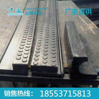 道口橡胶塞条,钢轨专用橡胶嵌条,铁路轮缘槽橡胶填充块,