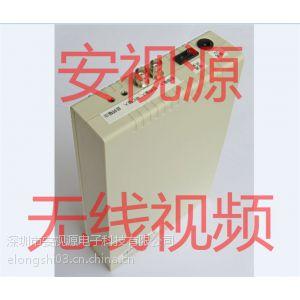 供应无线监控安装|无线传输设备|3g无线监控方案