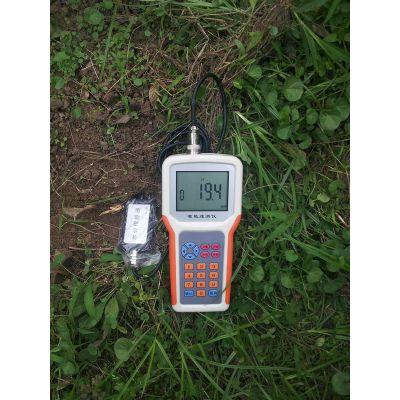 供应手持土壤水分测定仪说明书,手持土壤水分测定仪价格