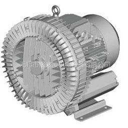 供应 格凌 污水处理专用高压旋涡风机 品牌产品 质量有保障