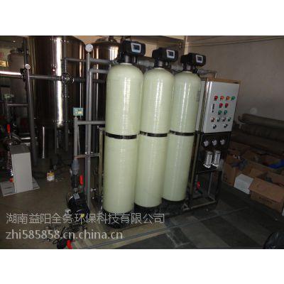 供应供应生活饮用水设备玻璃钢罐