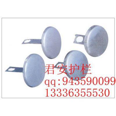 供应浙江平湖交通安全设备 波形梁防护栏厂家 w钢板护栏价格