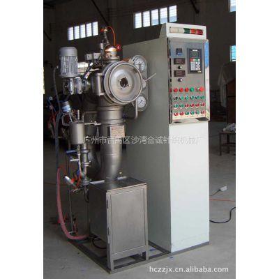 供应针织机械\染整机械\高级微型染色机