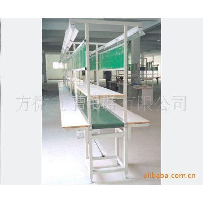 供应玩具生产线 玩具生产加工设备 玩具加工生产线