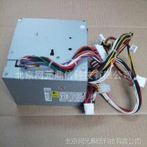供应N375E-01 NPS-375AB A  375W DELL工控机电源|DELL台式机电源批发