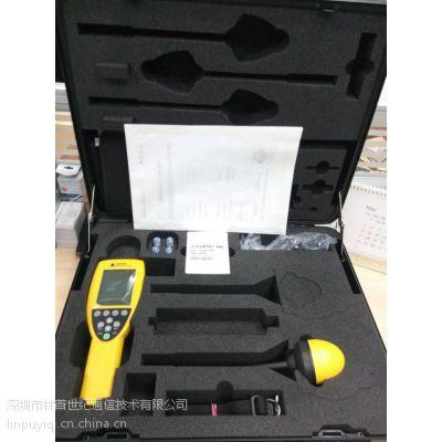 供应德国纳达narda电磁辐射测试仪NBM-550