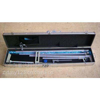 中西全套形态测量尺 型号:M403008库号:M403008