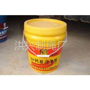 供应活塞式混凝土泵专用润滑脂