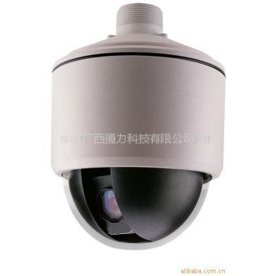 供应柳州监控  柳州监控设备  柳州安防器材  报警器