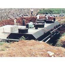 供应淀粉厂污水处理设备