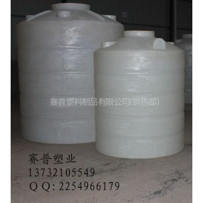 供应重庆PE水塔加盟重庆塑料水箱批发