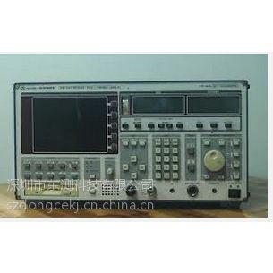 供应ESCS30罗德与施瓦茨R&S?ESCS30?EMC接收机