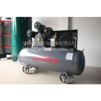 广州寿力节能螺杆式空压机维修保养