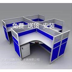 天津办公桌|厂家直销|电脑桌|可定做