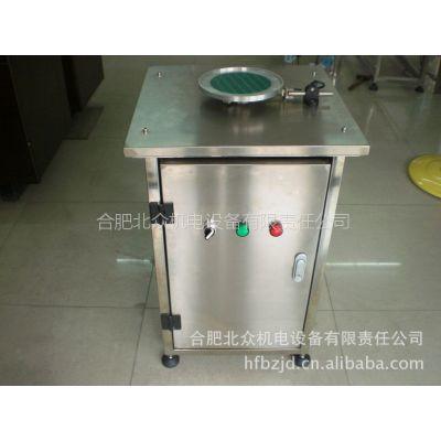 供应BZ04000X-4型旋转喷印系统