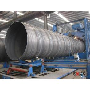 云南赣涛公司提供云南H型钢市场行情