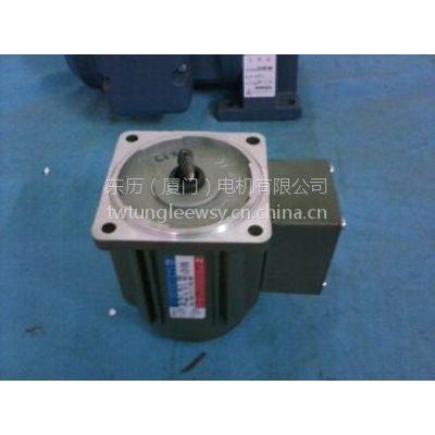 供应东力马达M425-402小功率调速电机特价促销