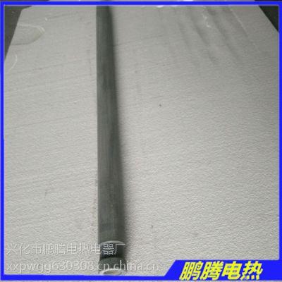 鹏腾电热电器厂家生产 直型硅碳棒 等径硅碳棒 碳化硅