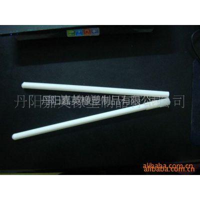 供应生产销售优质 透明PVC硬管排水管